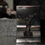 Krematórium Nové Zámky ozdobná urny